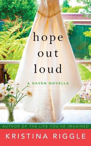 Download Hope Out Loud pdf epub
