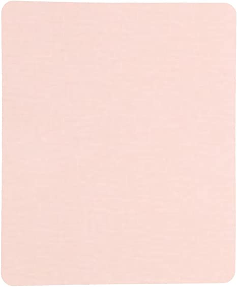 square background from peach color pastel paper amazon co uk electronics peach color pastel paper