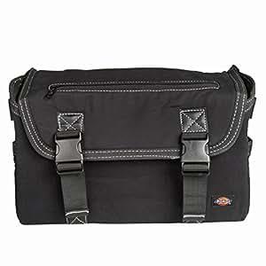 amazoncom dickies work gear 57088 16inch messenger bag