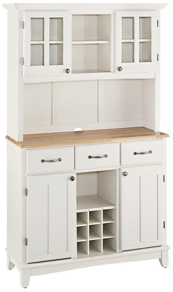 Buffets Sideboards 2 Furniture Online