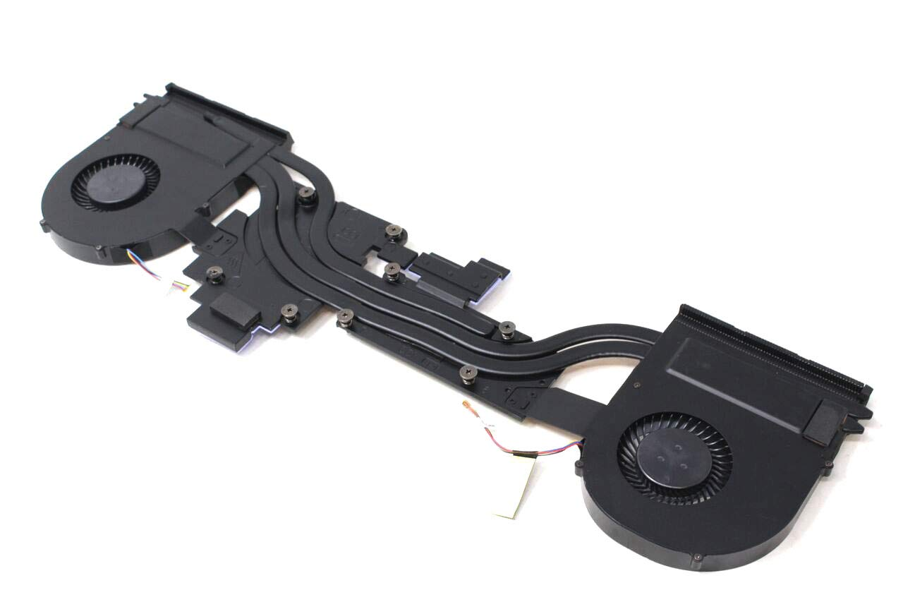 Professional Heavy Duty 72 Monopod//Unipod for Panasonic Lumix DMC-ZS7 Dual Optional Head