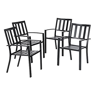 PHI VILLA Basket Weave Swivel Chair from PHI VILLA