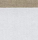Fredrix Galicia Primed Linen Canvas 54 in. x 6 yd. roll