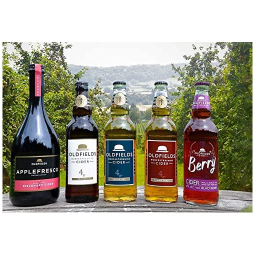 51bYzR0H3OL Hobsons-Oldfields-Applefresco-Cider-Sparkling-Discovery-English-Cider-6-x-750ml-Bottle-Case-6-ABV-Gluten-Free