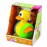 PlayGo Follow Me Ducky