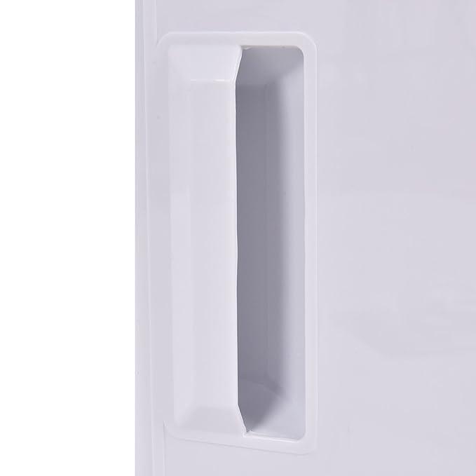 COSTWAY 16L Esterilizador de Toallas Calentador 220V UV para Toallas Gabinete para Hogar SPA Salón de Belleza Peluquería: Amazon.es: Hogar