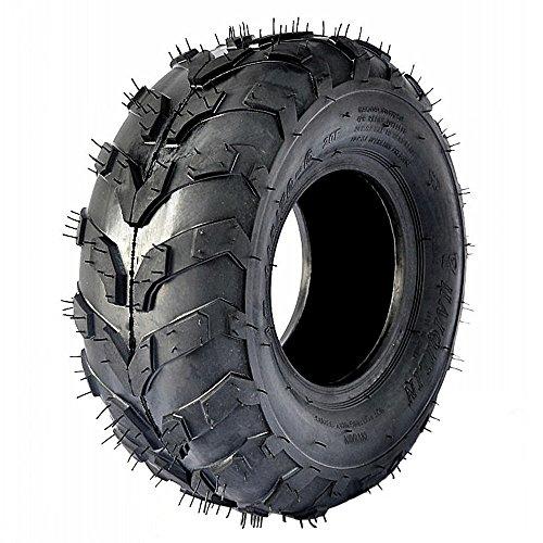 used 4 wheeler tires - 3