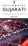 Colloquial Gujarati, Jagdish Dave, 0415091969