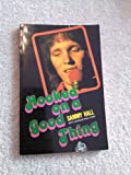 img - for Hooked on a Good Thing book / textbook / text book