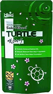 Amazon com : Hikari 330337 Saki-Turtle Sticks, 7 05 oz : Aquatic