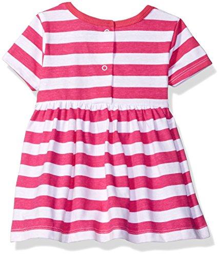 fe192f78d511 Gerber Toddler Girls  3 Piece Dress Sets - Price Drop