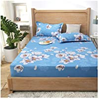 Amazon Best Sellers Best Kids Fitted Bed Sheets