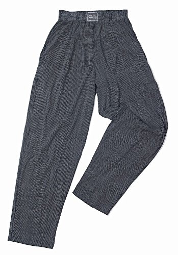 - Crazee Wear, Wall Street, Baggy Pants (XS)