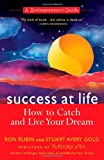 Success @ Life, Ron Rubin and Stuart Avery Gold, 1557044767
