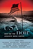 Kindle Store : USA Noir: Best of the Akashic Noir Series