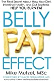 From Belly Fat to Belly Flat: How Your Hormones Are Adding