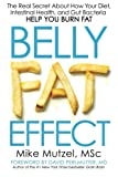 Belly Fat Effect, Mike Mutzel, 0991070313