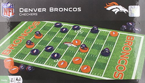 nfl board games - 9