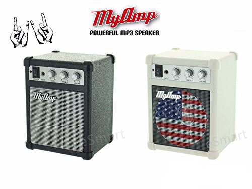 esmart-my-amp-retro-speaker-guitar-amplifier-practice-shaped-portable-mini-mp3-retro-ipod-computer-s