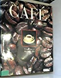 img - for Du cafe a l'express book / textbook / text book
