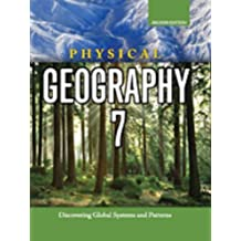 Physical Geography 7: Discovering Global Systems and Patterns: Student Edition: Written by Graham Draper, 2008 Edition, (2nd Edition) Publisher: Nelson Canada ELHI [Hardcover]