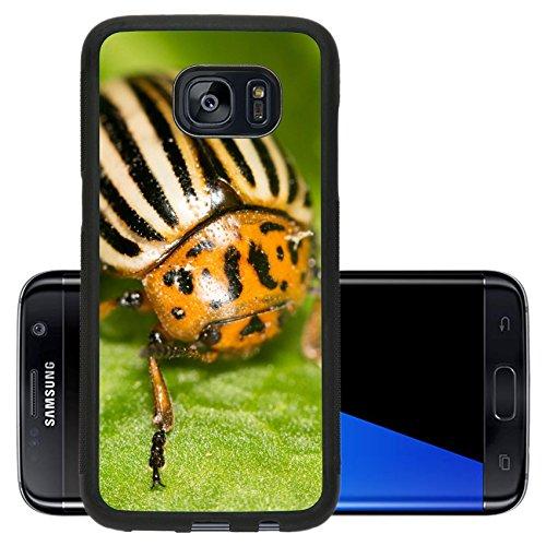 luxlady-premium-samsung-galaxy-s7-edge-aluminum-backplate-bumper-snap-case-image-id-39777597-colorad