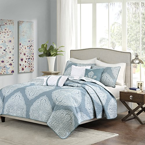 quilted set - 1