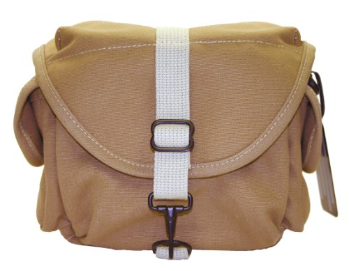 Domke Small Shoulder Bag - 7