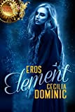 Eros Element (Aether Psychics Book 1)