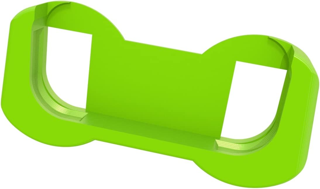 Amazon com: 3D Printed Single Joy-Con Grip - Nintendo Switch