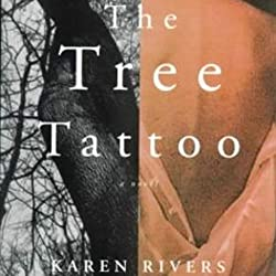 The Tree Tattoo