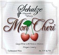 NV Schulze Mon Cheri