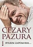 Bylbym zapomnial... (Polish Edition)