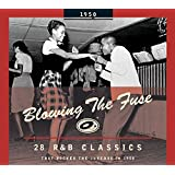 Blowing The Fuse 1950-classics That Rocked