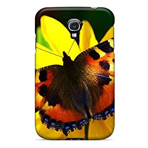 For Galaxy S4 Case - Protective Case For DaMMeke Case