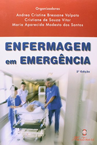 Enfermagem Em Emergência