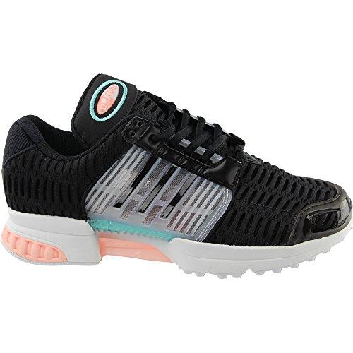 Vrouwen Adidas Originals Climacool 1 Wzwarte Hazcor Klassiek Bb5307 Zwart