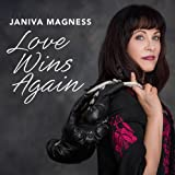 Love Wins Again [Digipack]