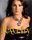 Jewelry International, Tourbillon International Staff, 0847831299