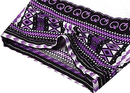 Orang Camicia Dashiki Africana Unisex Felpa con Cappuccio Tradizionale Indiana Tradizionale Africana Taglia Unica