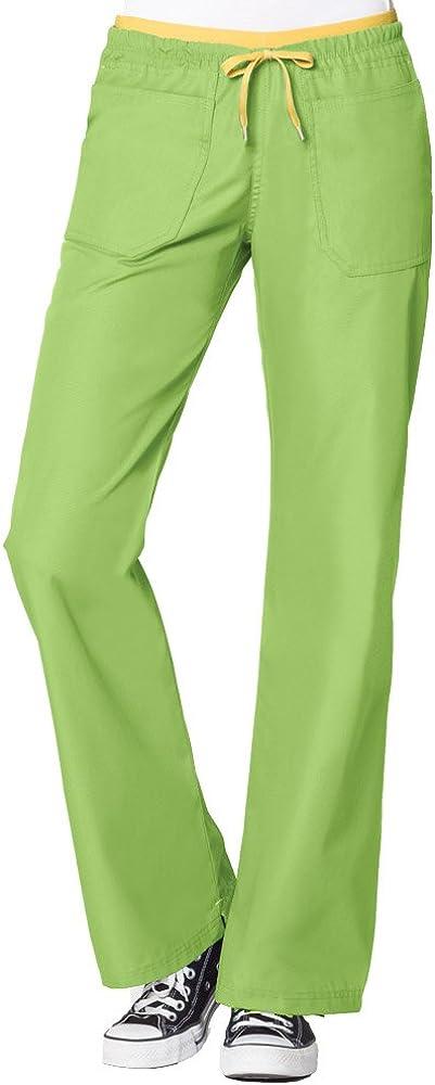 WonderWink Women's Origins Uniform Scrub Pant