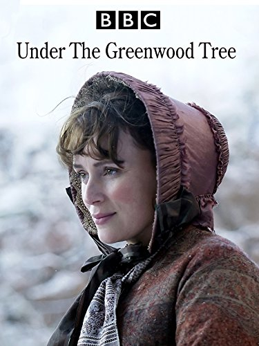 Under The Greenwood Tree (Gentle Village)