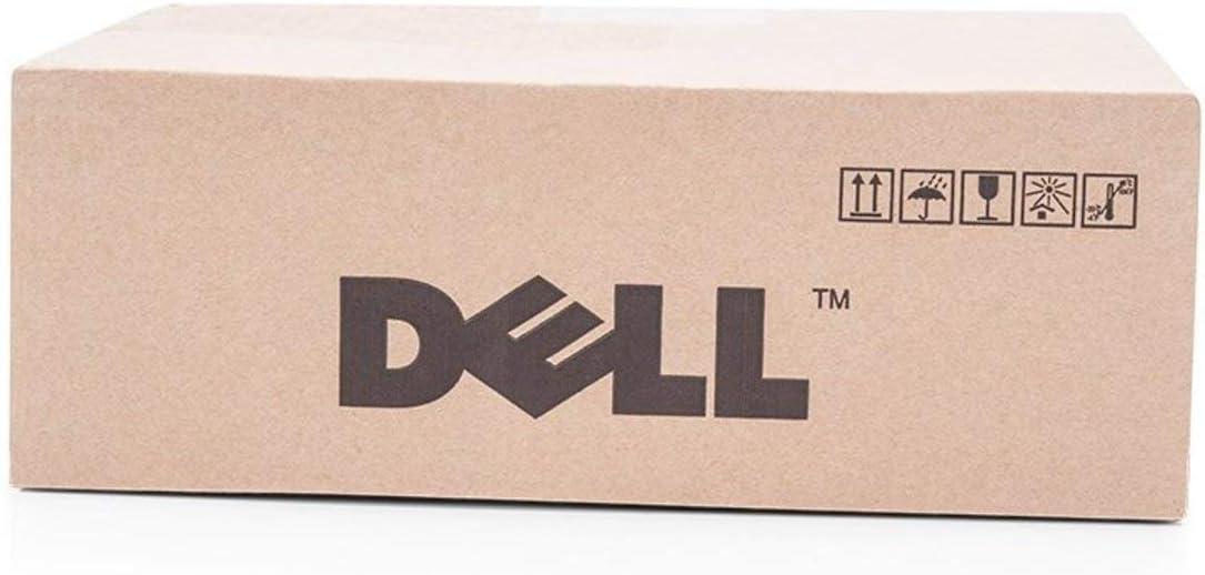 Dell 1600 n (P4210 / 593-10082) - original - Toner black - 5.000 Pages