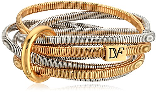diane-von-furstenberg-gemma-multi-skinny-stacked-two-tone-bracelet