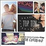 Top Ten | Katie Cotugno