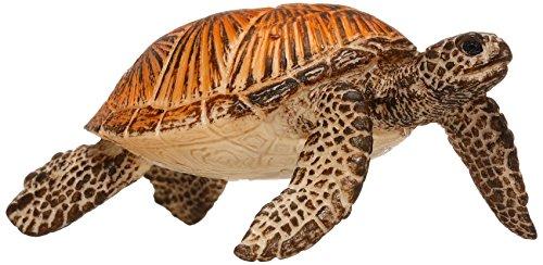 Schleich Sea Turtle Figure