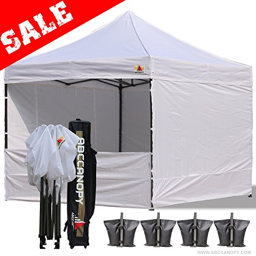 18-colorsabccanopy-commercial-10x10-instant-canopy-craft-display-tent-with-wheeled-carry-bag-full-wa