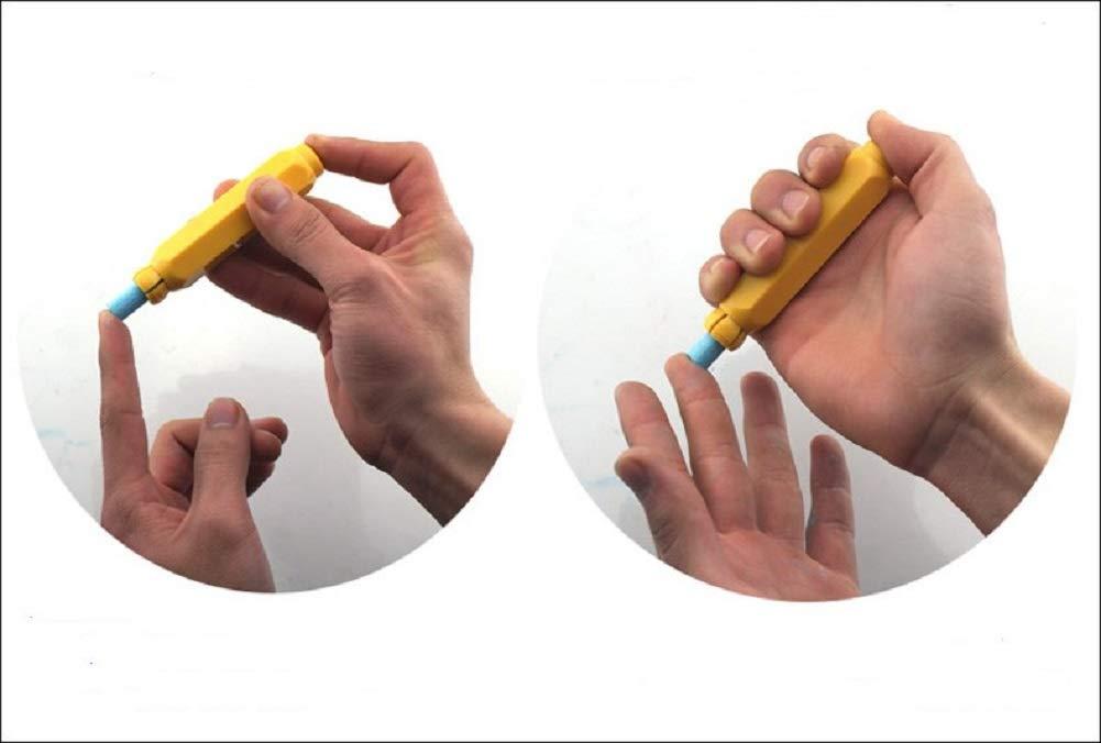 Laat Measure Tape Cinta m/étrica regle blanda para sastre costura 120 inch
