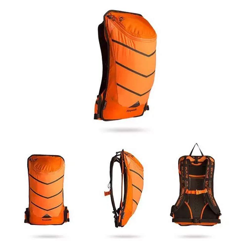 軽量バックパック男性と女性の防水性と耐久性のある旅行に乗ってハイキングキャンプアウトドアバックパック防水通気性大容量バックパック   B07PSJ3TTV