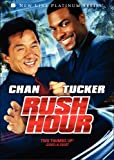 Rush Hour (Special Edition)